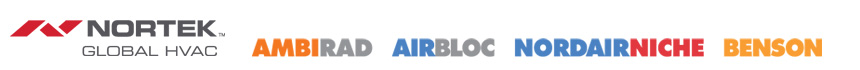 Ambirad and Airbloc image